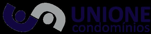 logo-unione-reta
