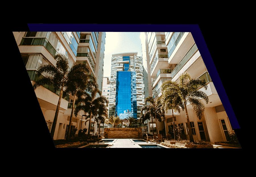 Gestão-Administrativa-de-condomínio01